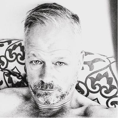 Benno Gerritsen | Social Profile