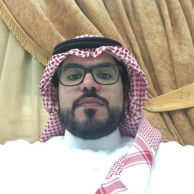 Ibraheem Addoweesh | Social Profile