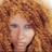 Vickie_Pate profile