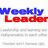 WeeklyLeader