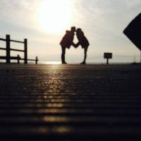 태인이의 밍덩(∩'ω'∩) | Social Profile