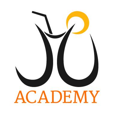 Juicymo Academy