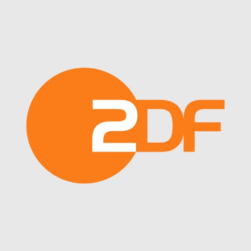 ZDF  Twitter Hesabı Profil Fotoğrafı