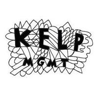 kelpmgmt | Social Profile