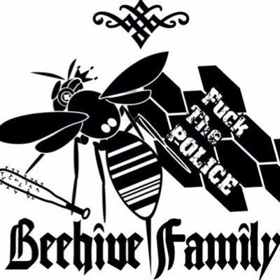 8family特別相談役 | Social Profile