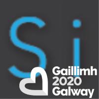 Silicon Ireland News | Social Profile