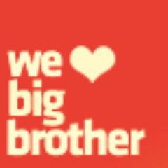 WeLoveBigBrother.com | Social Profile
