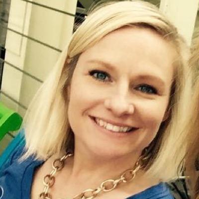Cara Olson | Social Profile