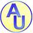 AceUnderwriting's avatar