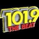 1019 The Beat (@0119TheBeat) Twitter