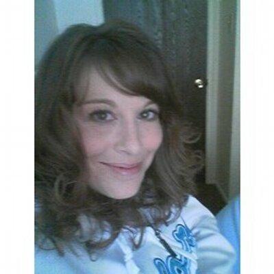Michelle King | Social Profile