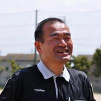 上田 勝幸 | Social Profile