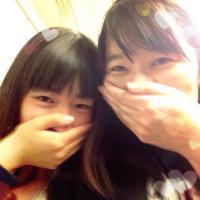 まこめい♡마코 | Social Profile