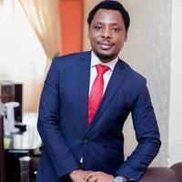Ayodeji Olanrewaju | Social Profile
