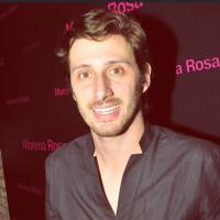 Lucas Franzato | Social Profile