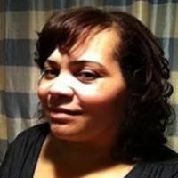 Jessa Lynn Phillips | Social Profile
