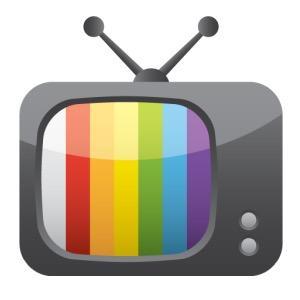 Televisión de Chile | Social Profile