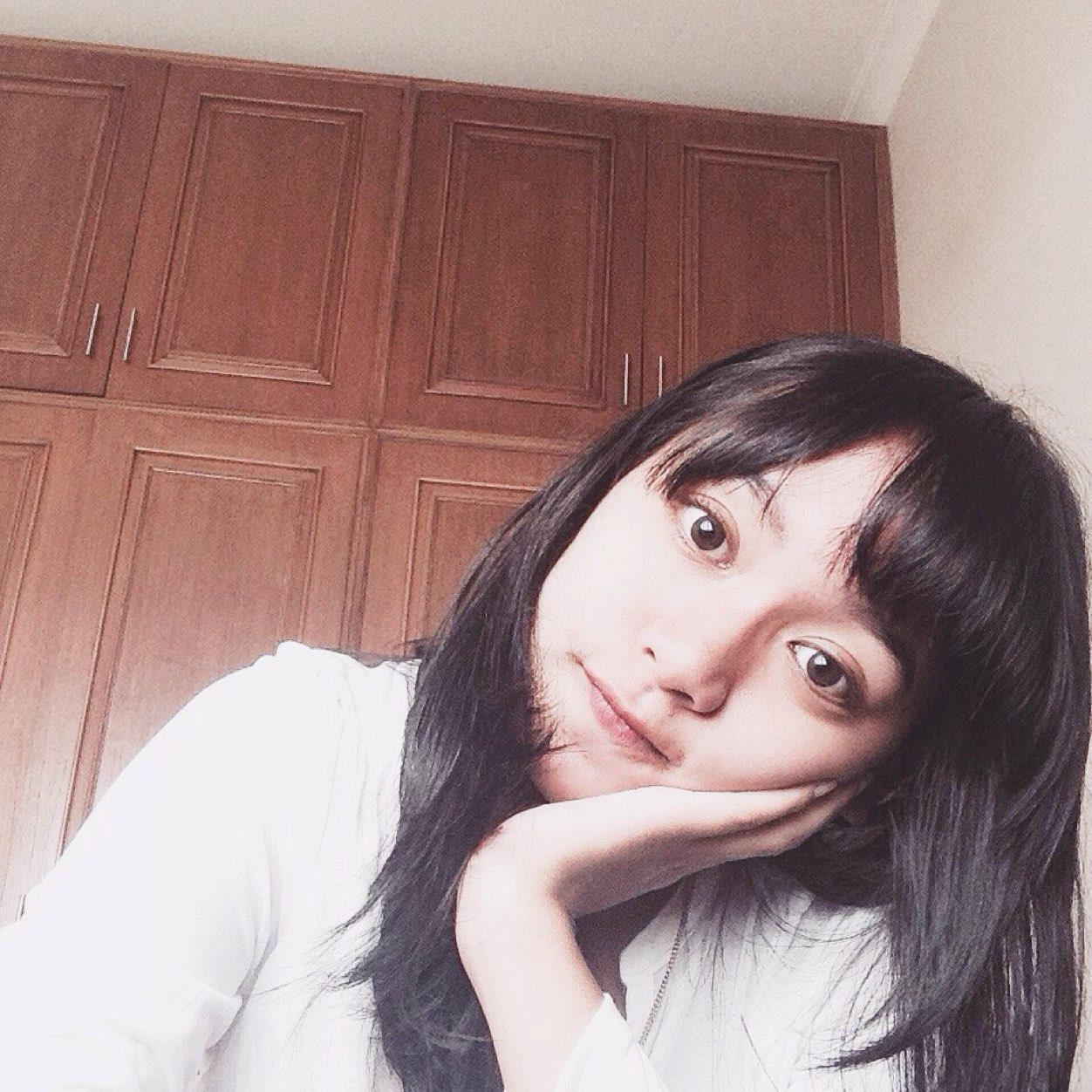Alisa Putri Social Profile