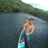 Jay Wild | Social Profile