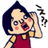 @tweet_haiji