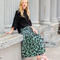Kate Foley   Social Profile