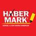 Habermark's Twitter Profile Picture