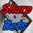 Sharp_Bets