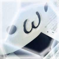 ハギヤマ | Social Profile