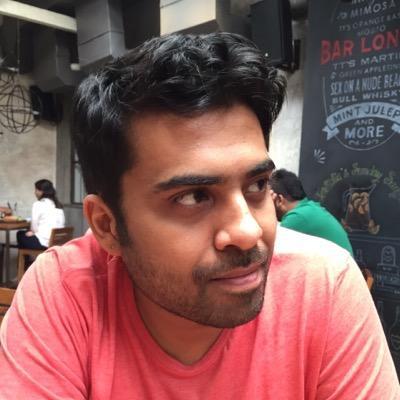 Kabeer Sharma | Social Profile