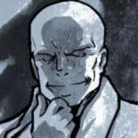 銀A伝P@修羅の博徒・熊本より帰還 | Social Profile