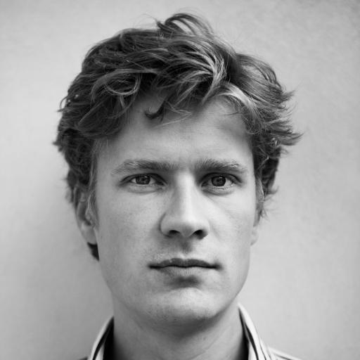 Anders Jørn Jensen