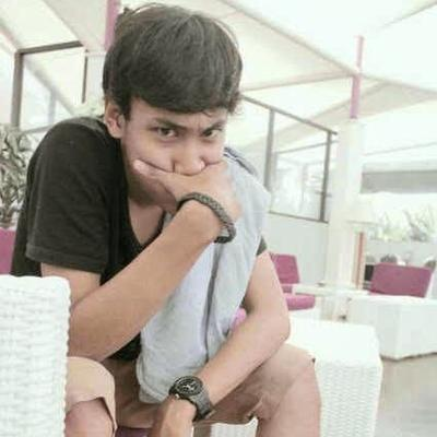 Ilham Firmansyah   Social Profile