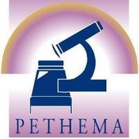 @_pethema