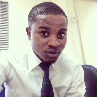olabooye shola | Social Profile