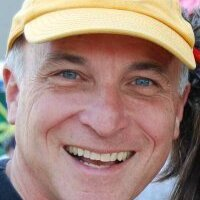 Larry Asher | Social Profile