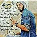 Hesm Hrmaz (@00354819303343e) Twitter