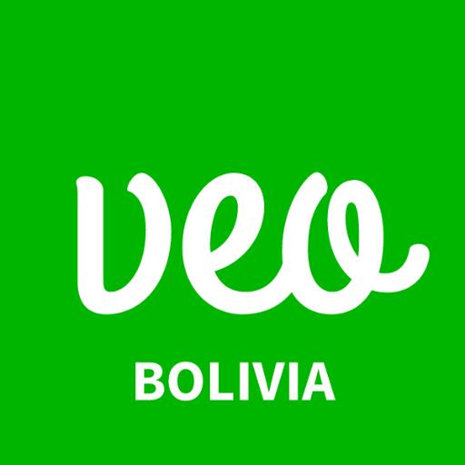 Veo Bolivia