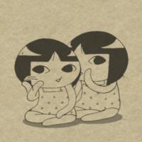 山野一 | Social Profile
