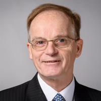 David Holdsworth   Social Profile