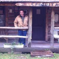 Doug Hindman Jr. | Social Profile