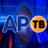 ARTV_Antracit