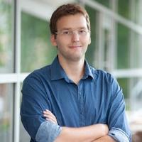 Stanislav Semenov | Social Profile