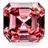 Guild_Diamonds