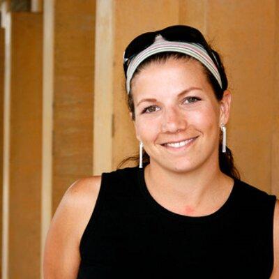 Rebecca Permack | Social Profile