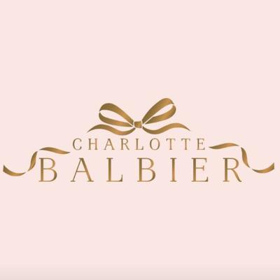 Charlotte Balbier | Social Profile