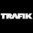 @TRAFIK_LA