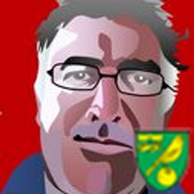 Dughall McCormick Social Profile