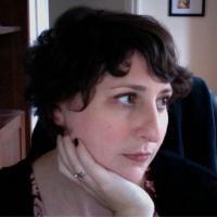 Megan GriffithGreene | Social Profile