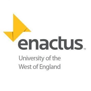 Enactus UWE