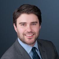 Jonathan Peters | Social Profile